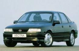 Opel Vectra A 88-95
