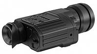 Тепловизор Pulsar Quantum HD50S 2.8x42mm (PL77321)