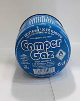 Газовый баллон-190 гр. Camper Gaz
