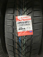 Шина Lassa COMPETUS WINTER2 215/60 R17 100V XL