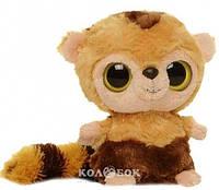 Мягкая игрушка Aurora Yoohoo Обезьяна Капуцин 25 см