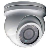 Наружная камера наблюдения  LUX 4138 SSA