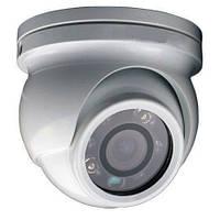 Наружная камера наблюдения  LUX 4138 SHE
