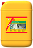 Sikagard®- 71 W PRO Гидрофобизирующая пропитка, 5л