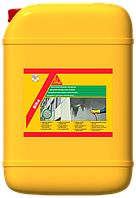 Sikagard®- 71 W Гидрофобизирующая пропитка