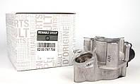 Клапан EGR Renault Trafic 2.0 dci 07->10 Renault Оригинал 8200797706