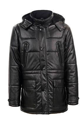 e3944fe6454c5b Мужская куртка Glo-story Венгрия: продажа, цена в Днепре. куртки ...