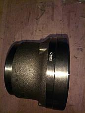 Ступица перед.59.12 передняя; VKBA 3553, фото 2