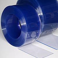 Лента для шторы низкотемпературная  POLAR CLEAR 200x2x50