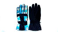 УЦЕНКА! Перчатки горнолыжные женские SHENPEAK BLUE WOMAN A 018 woman