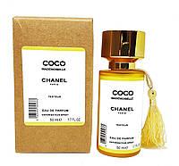 Тестер женского мини парфюма Chanel Coco Mademoiselle 50ml оптом