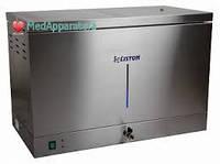 Дистиллятор воды, аквадистиллятор Liston A 1104