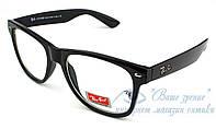 Очки для имиджа / имиджевые очки  Ray Ban