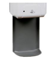Поддон - каплеуловитель для автоматического и механического диспенсера