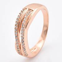 Какое кольцо подарить жене?