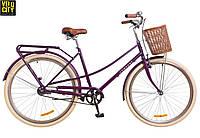 "Велосипед Dorozhnik Comfort Female 28"" 2018 , фото 1"