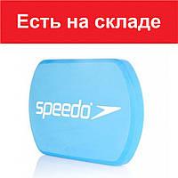 Доска для плавания Speedo Mini Kickboard