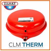 Расширительный бак Zilmet OEM-Pro  6л плоский