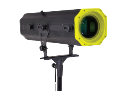Следящий прожектор Free Color FS330 - 330Вт.