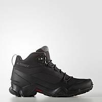 Ботинки Adidas Terrex Fastshell MID CP (S80792)