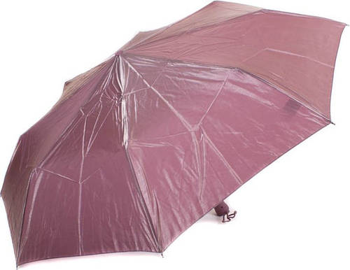 Оригинальный женский зонт хамелеон, антиветер, полный автомат AIRTON (АЭРТОН) Z3913-10