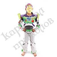 Маскарадный костюм Базз Лайтер (размер L), фото 1