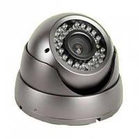 Камера LUX 43 SM CMOS 800 TVL, фото 1