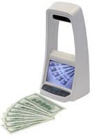 Инфракрасный детектор банкнот DORS 1100