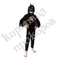 Маскарадный костюм Бэтмен (размер M)