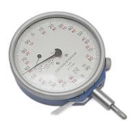 Индикатор МИГ 1 ( 0,001 )