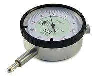 Индикатор МИГ 1 ( 0,001 ) модель 05101