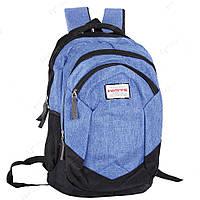 Cпортивный класный рюкзак Wiste 50287