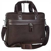 Деловая сумка мужская BN54281