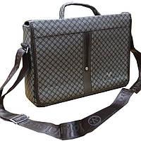 Классическая сумка мужская BN54046