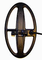 Катушка Mars Sniper для металлоискателя Garrett ACE 250