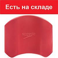 Доска для плавания Speedo Elite Pullkick