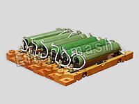 Резистор ПС-40602 УХЛ2, ИАКВ.434173.005-24, 2ТХ.772.024.89