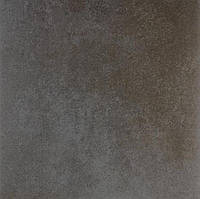 Плитка для пола Lava,Serra
