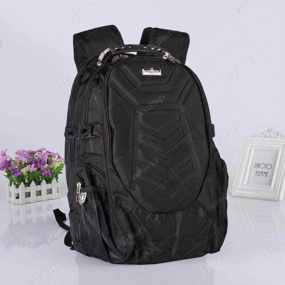 141cb8ebb94e Прикольный рюкзак для современной молодежи SW 55306 - Karman Store в Одессе