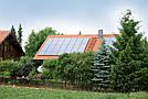 Проектирование энергосберегающих домов, фото 5