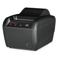 Чековый принтер Aura-6900U сетевой