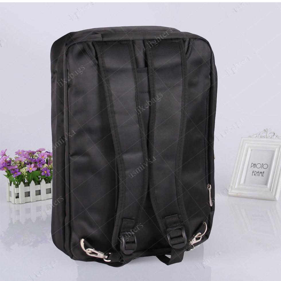 8b5e148d91d1 Сумка рюкзак трансформер RG 54347, цена 824,76 грн., купить Одеса ...
