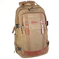 Удобный рюкзак на каждый день RG552111