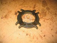 Кольцо упорное (пятак корзины сцепл) (пр-во КамАЗ) 14.1601120