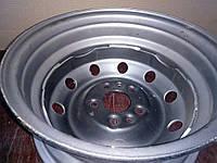 """Диск колесный 6JX15""""H2 Е3 500330663"""