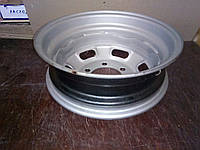 "Диск колесный 5JKX16""H1 E3 504003566 (93803594) IVECO"