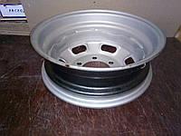 """Диск колесный 5JKX16""""H1 E3 504003566"""