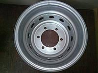 Диск колесный 6Jx16 59.12/65C FT92872