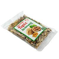 Грецкий орех Сто Пудов, 100 гр