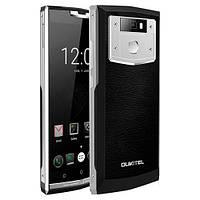 "Смартфон телефон Oukitel K10000 Pro /8 ядер/RAM 3Gb/ROM 32Gb/5.5"" IPS Full HD"